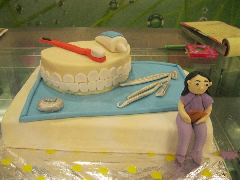 dentist-cake-mumbai