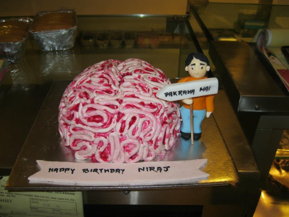 dimag-brain-cake