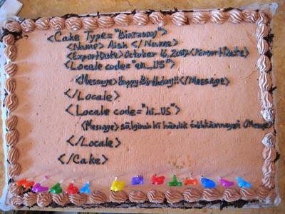 html-technology-theme-cakes-cupcakes-mumbai-16