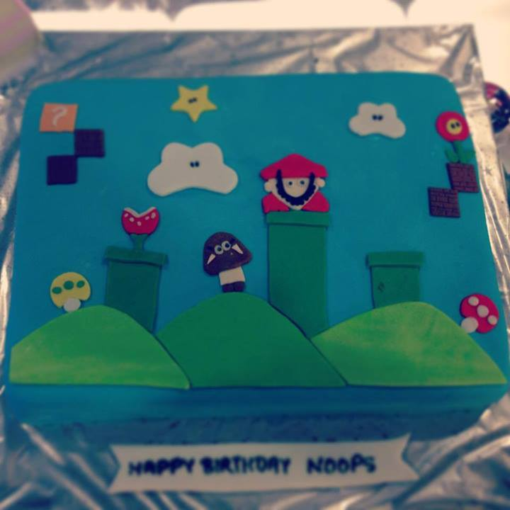 mario-theme-cake-mumbai