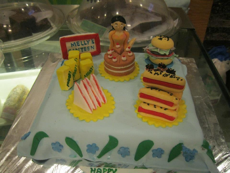 picnic-cake