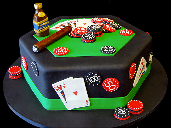 poker-cigar-whishky-theme-cake-mumbai