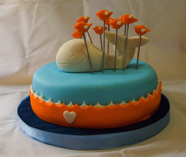 twitter-fail-whale-technology-theme-cakes-cupcakes-mumbai-2