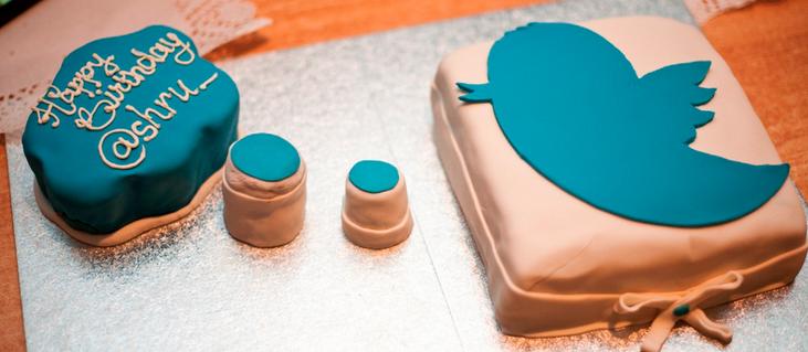twitter-technology-theme-cakes-cupcakes-mumbai-5