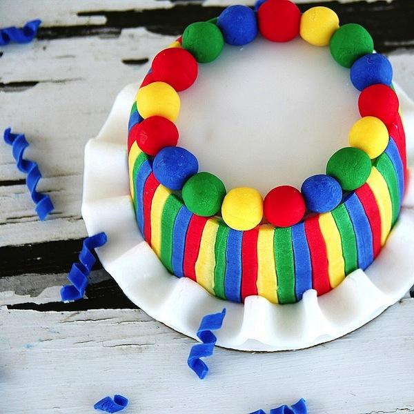 cakes-cupcakes-mumbai-2013-4