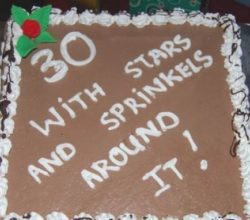 22 most funny Cake Fails around the globe