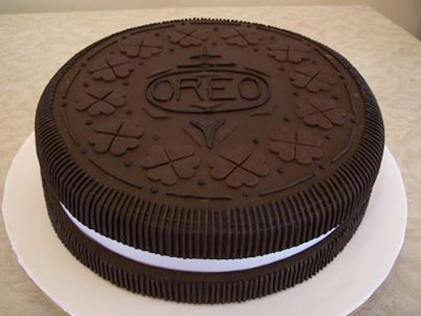 oreo-biscuit-cakes-cupcakes-mumbai-2013-27