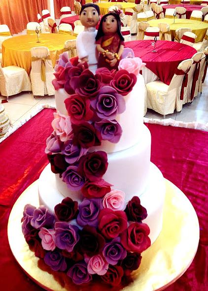 egagement-cakes-theme-best-cupcakes-mumbai-1