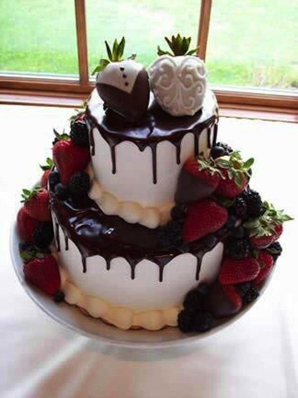 egagement-cakes-theme-best-cupcakes-mumbai-10
