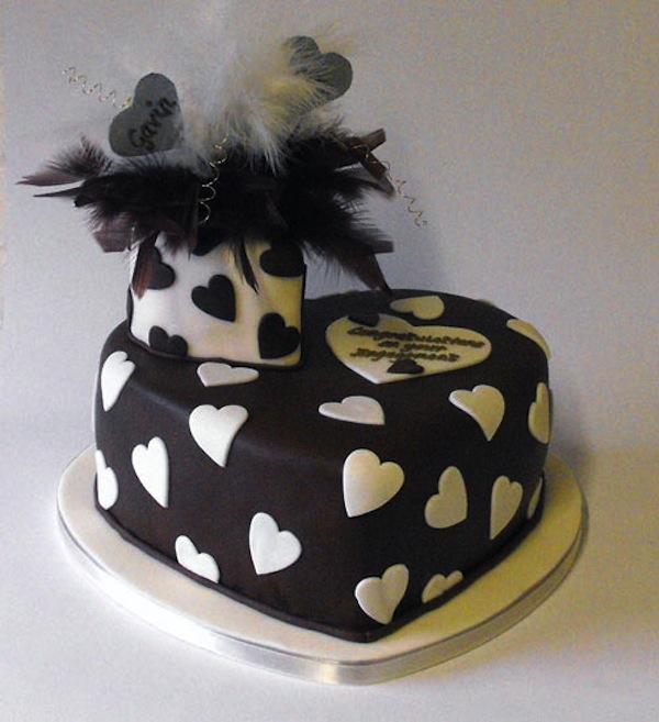 egagement-cakes-theme-best-cupcakes-mumbai-11