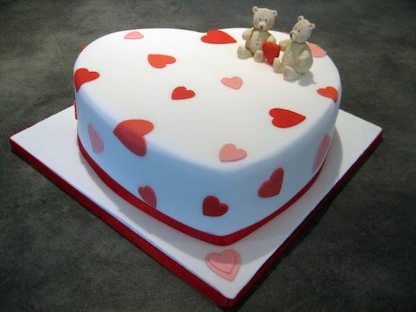 egagement-cakes-theme-best-cupcakes-mumbai-14