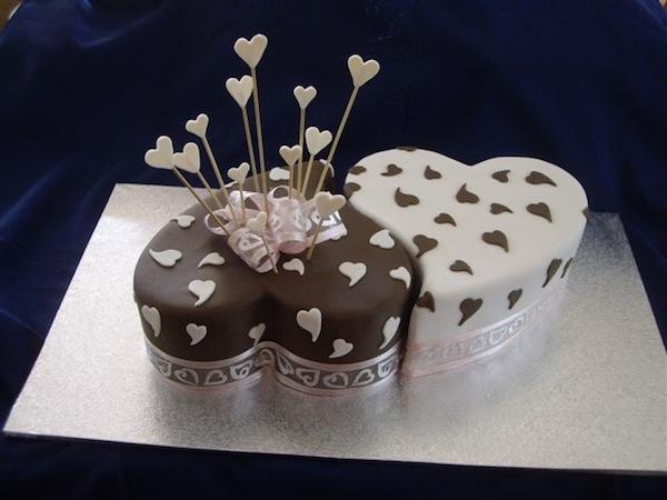 egagement-cakes-theme-best-cupcakes-mumbai-15