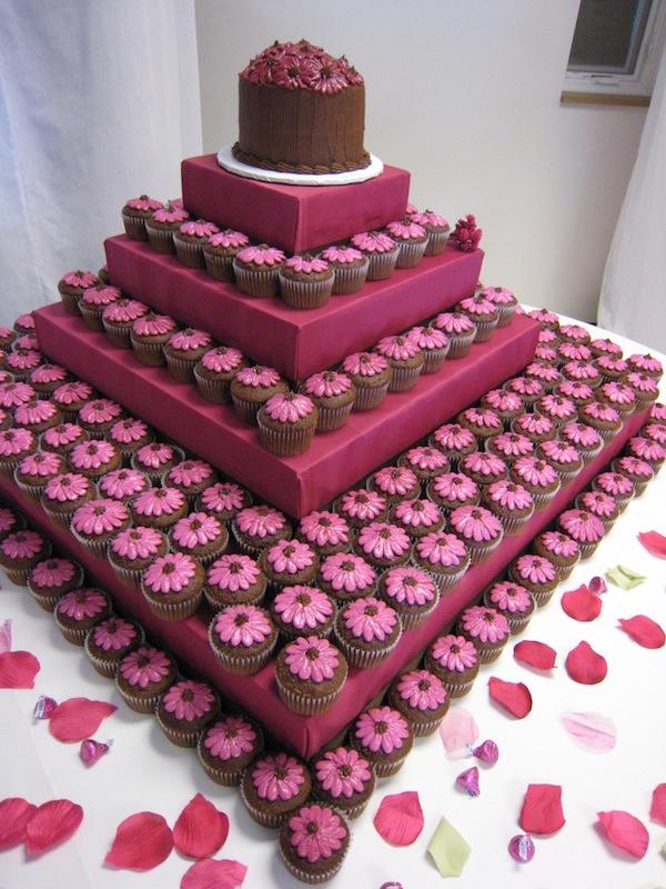 egagement-cakes-theme-best-cupcakes-mumbai-18