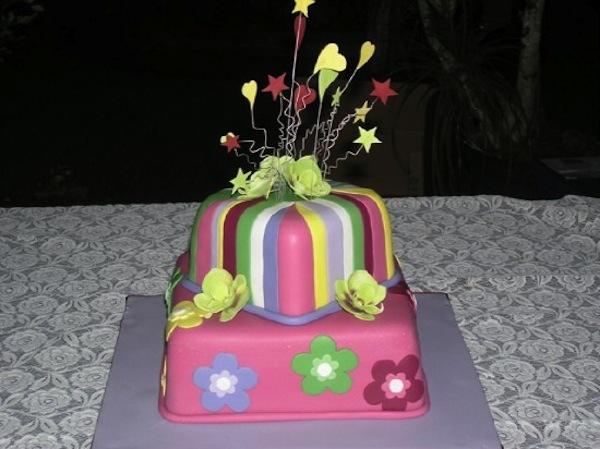 egagement-cakes-theme-best-cupcakes-mumbai-19