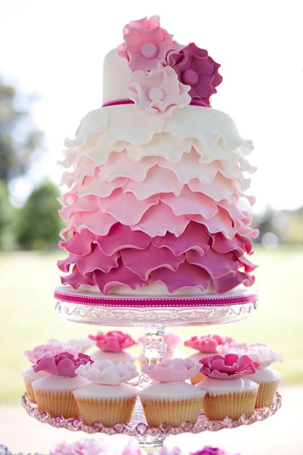 egagement-cakes-theme-best-cupcakes-mumbai-2