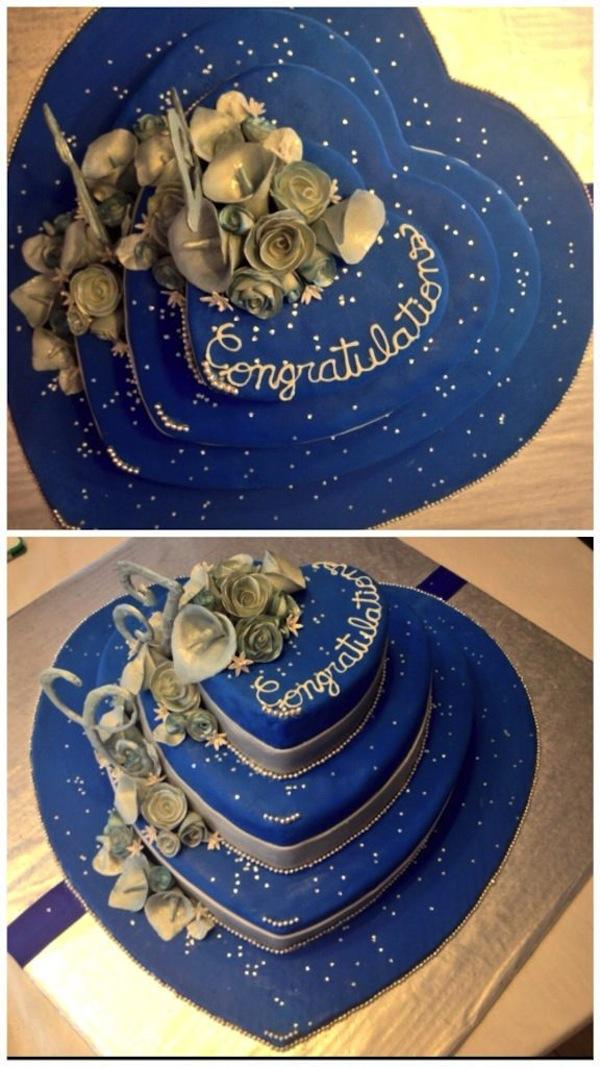 egagement-cakes-theme-best-cupcakes-mumbai-20