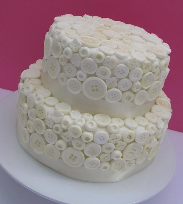 egagement-cakes-theme-best-cupcakes-mumbai-21
