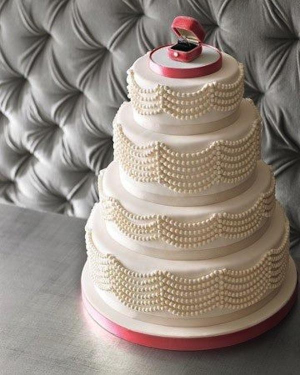 egagement-cakes-theme-best-cupcakes-mumbai-22