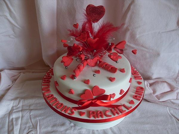egagement-cakes-theme-best-cupcakes-mumbai-23
