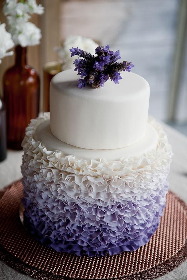 egagement-cakes-theme-best-cupcakes-mumbai-3