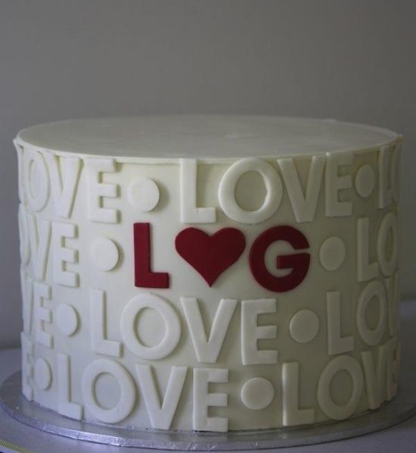 egagement-cakes-theme-best-cupcakes-mumbai-30