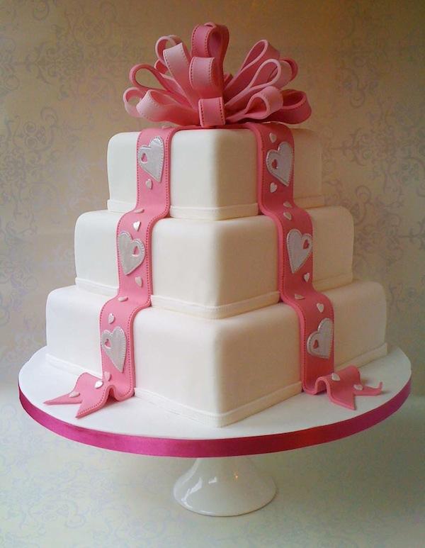 egagement-cakes-theme-best-cupcakes-mumbai-5