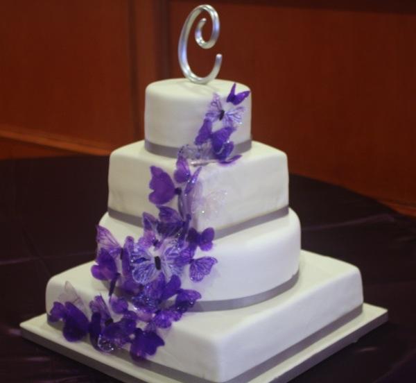 egagement-cakes-theme-best-cupcakes-mumbai-6