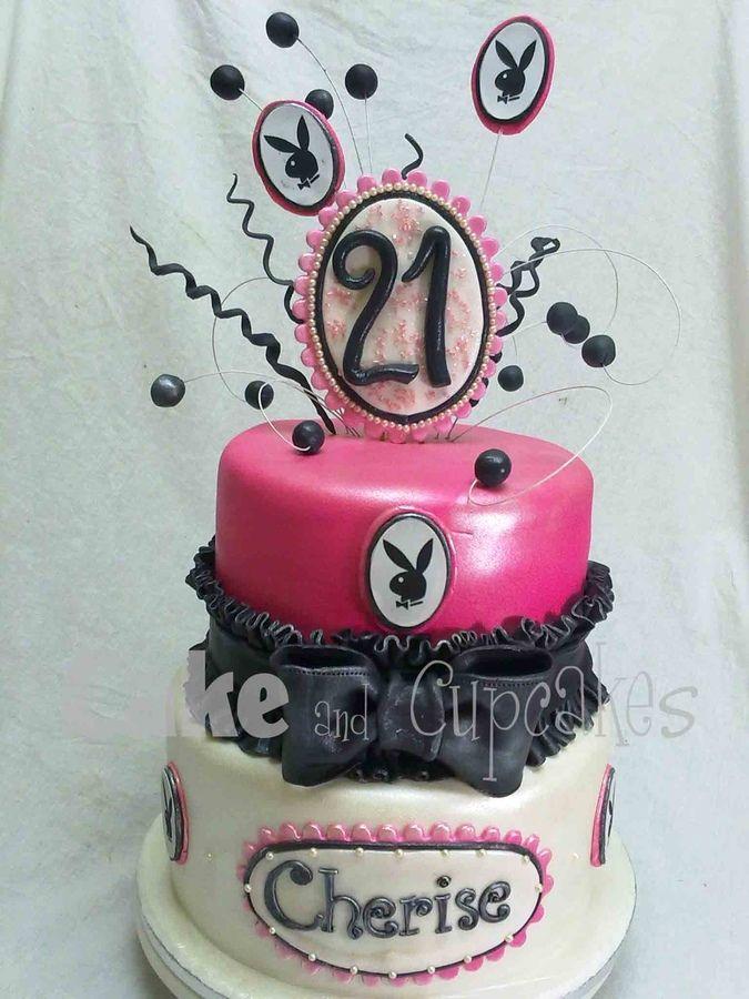 21st-birthday-designer-cakes-cupcakes-mumbai-79