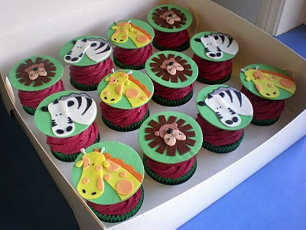animal-jungle-theme-cakes-cupcakes-mumbai-11