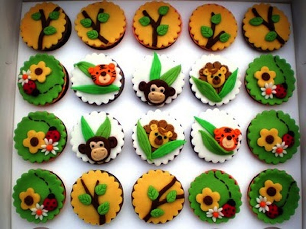 animal-jungle-theme-cakes-cupcakes-mumbai-19