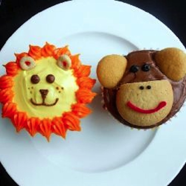 animal-jungle-theme-cakes-cupcakes-mumbai-25