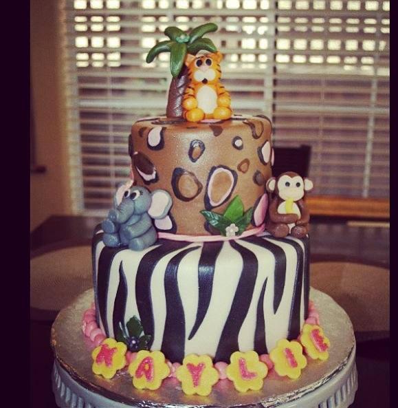 animal-theme-designer-cakes-cupcakes-mumbai-46