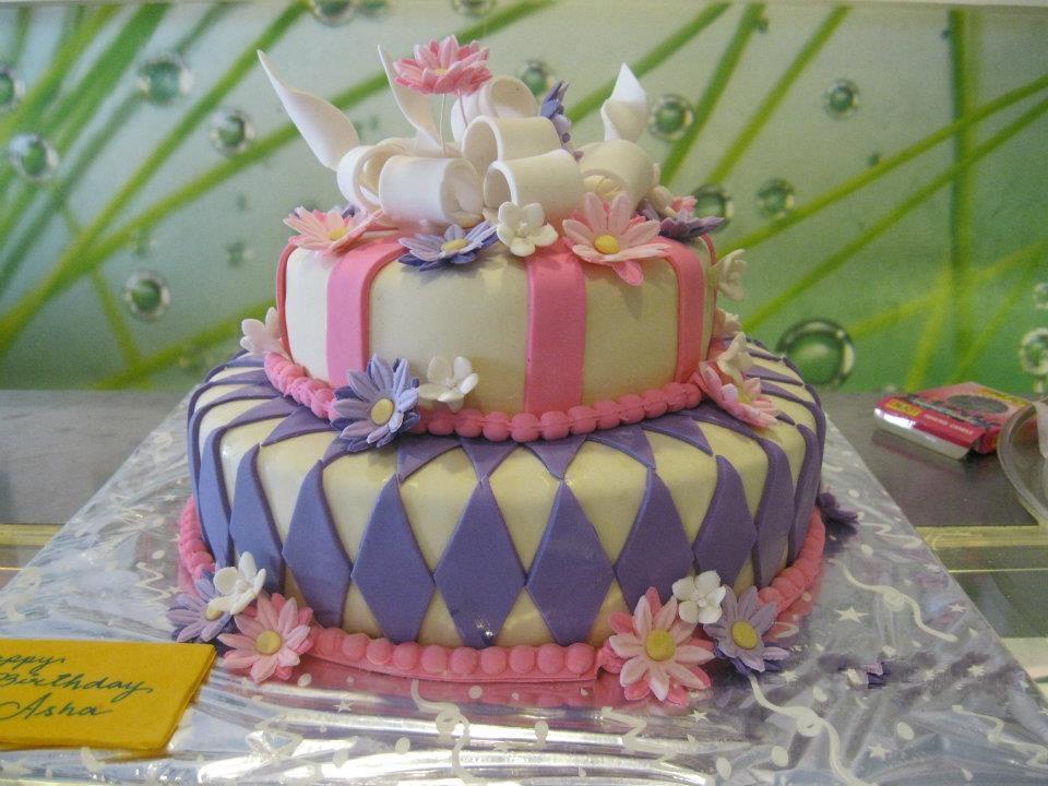 birthday-girl-teen-designer-cakes-cupcakes-mumbai-60