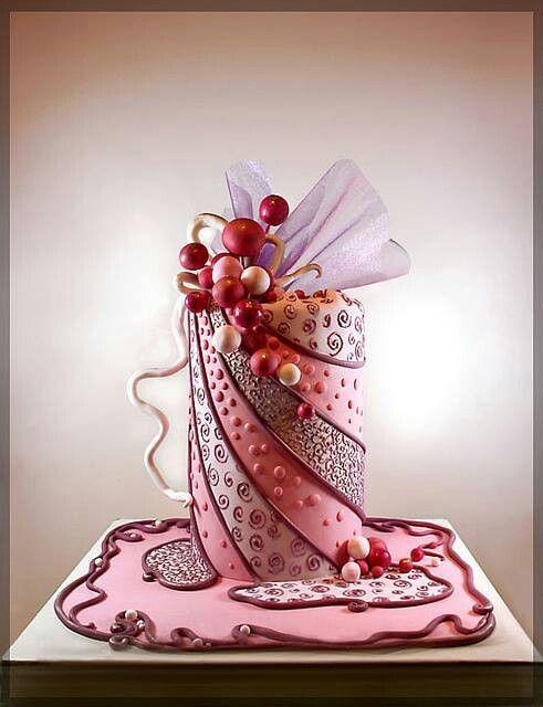 designer-cakes-cupcakes-mumbai-15