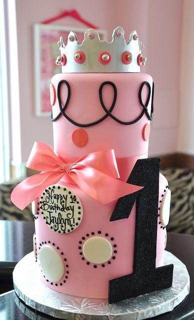 designer-cakes-cupcakes-mumbai-82