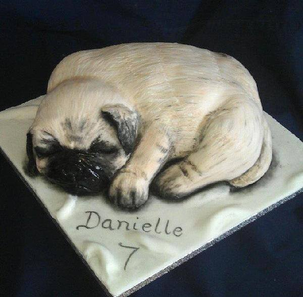 dog-shaped-designer-cakes-cupcakes-mumbai-42