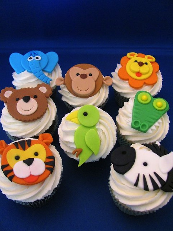 elephant-parrot-animal-jungle-theme-cakes-cupcakes-mumbai-6