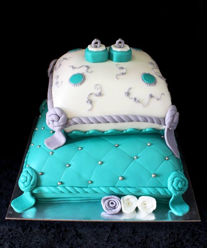 engagement-designer-cakes-cupcakes-mumbai-45
