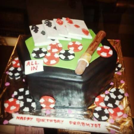 gambling-poker-designer-cakes-cupcakes-mumbai-55
