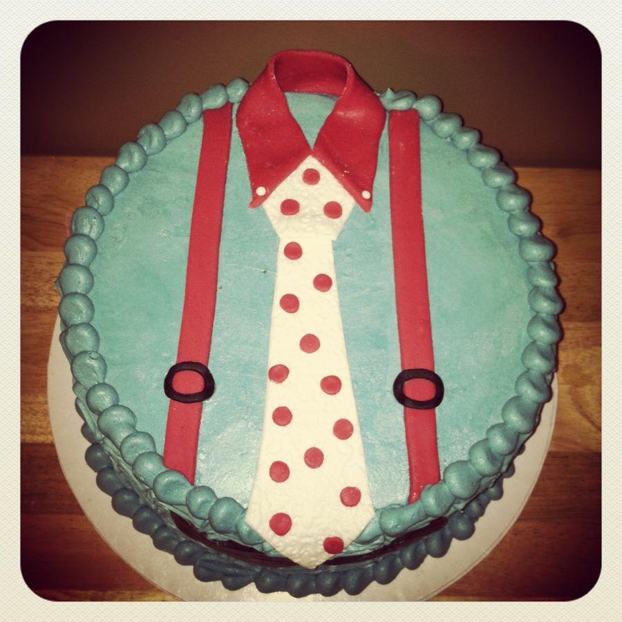 hipster-tie-designer-cakes-cupcakes-mumbai-76