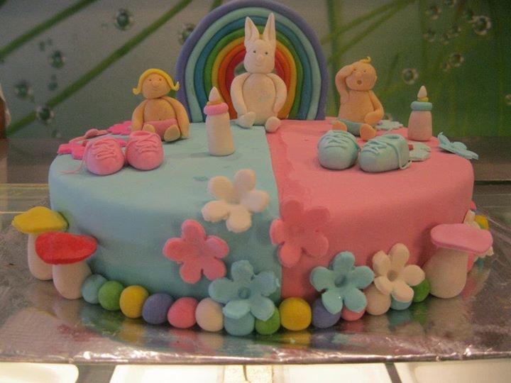 kid-baby-birthday-designer-cakes-cupcakes-mumbai-54