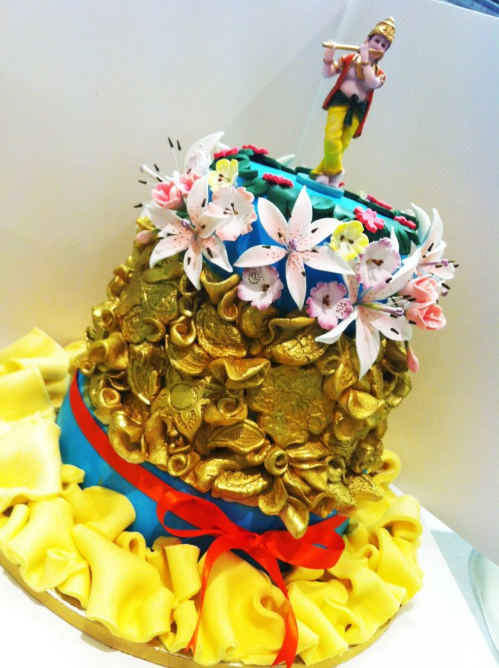 krishna-god-designer-cakes-cupcakes-mumbai-59