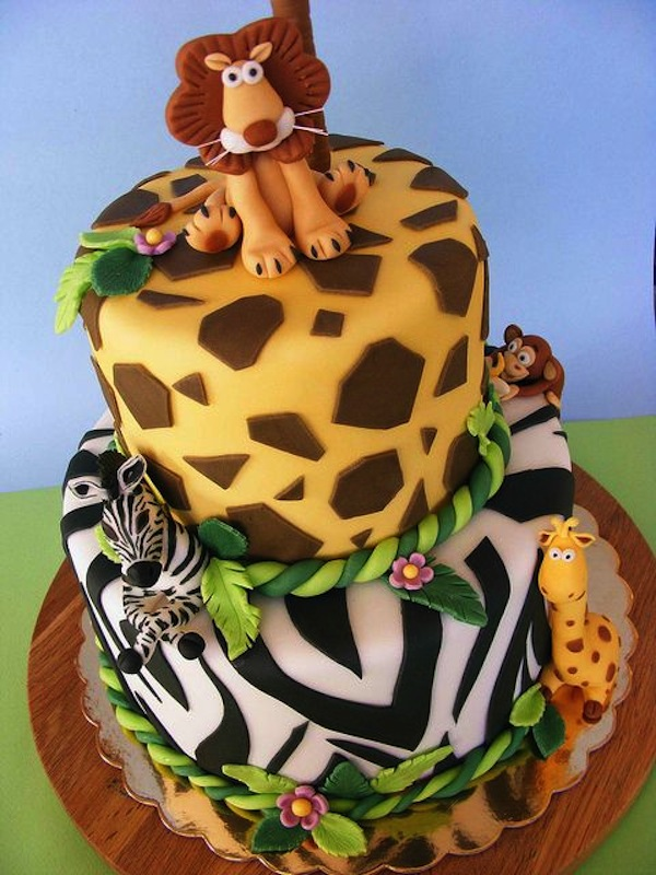 leopard-zebra-animal-jungle-theme-cakes-cupcakes-mumbai-28