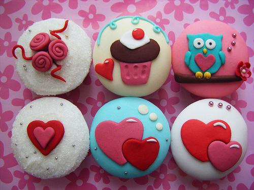 love-designer-cakes-cupcakes-mumbai-21