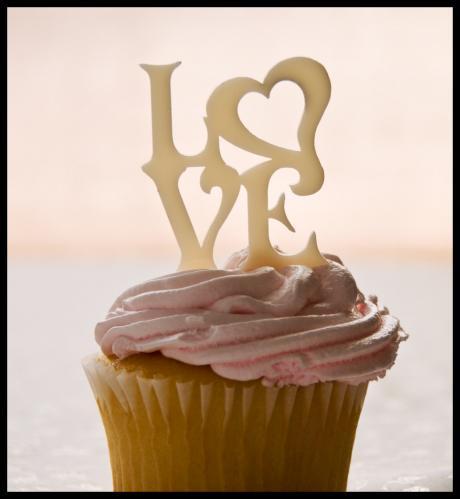 love-designer-cakes-cupcakes-mumbai-5