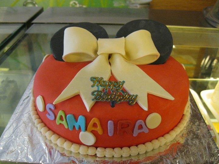mickey-minnie-mouse-theme-designer-cakes-cupcakes-mumbai-68