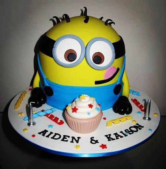 minions-designer-cakes-cupcakes-mumbai-26