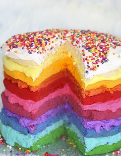 rainbow-cake-designer-cakes-cupcakes-mumbai-16