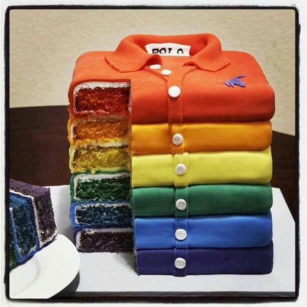 rainbow-shirts-coloursful-designer-cakes-cupcakes-mumbai-84