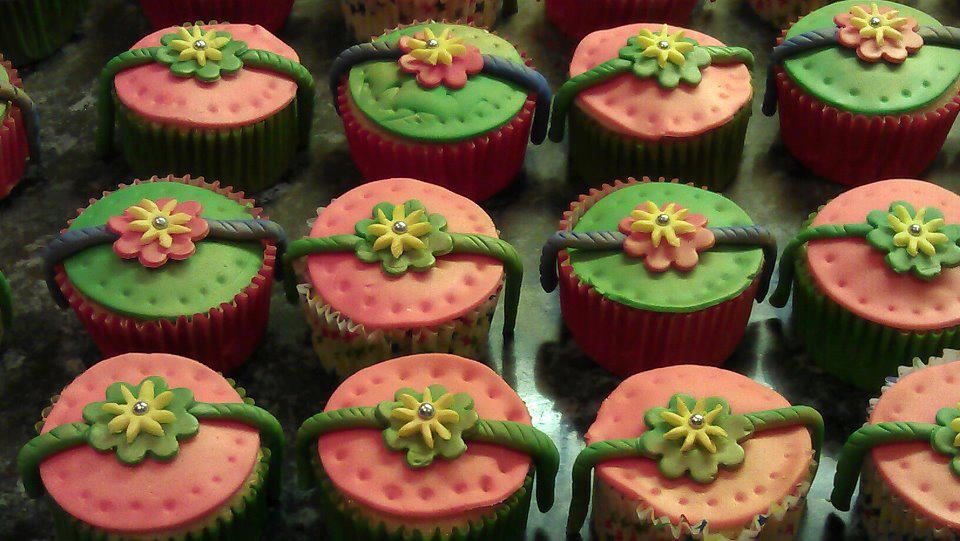 rakhi-theme-designer-cakes-cupcakes-mumbai-52
